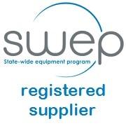 swep_supplier_180x180