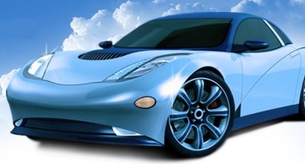 vm-systems-car5